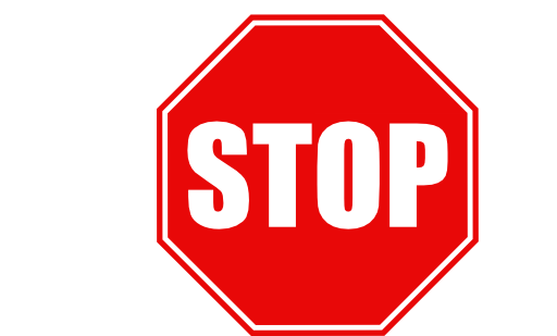 stop-sign-clipart-z7TaM5XiA.png