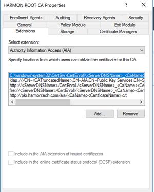 Certificate-authority.png