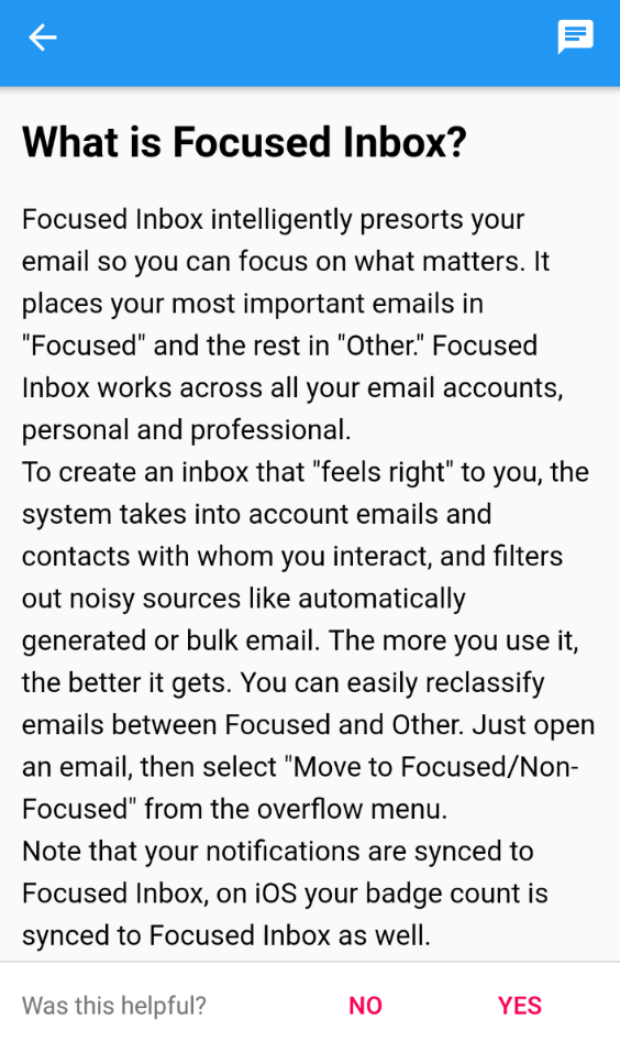 Focused-Inbox-explanation-(2).png