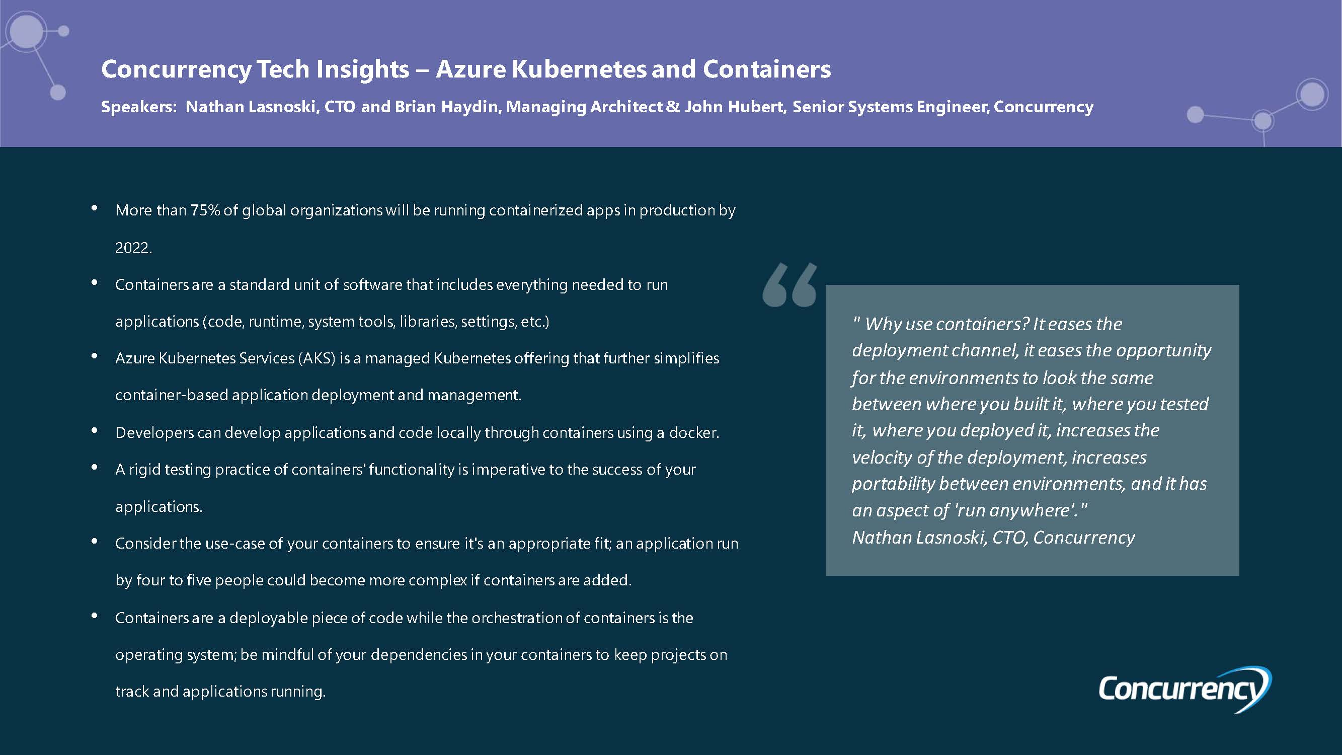 CNCY_Tech_Insights_Executive_Summary_AzureKubernetesContainers.jpg